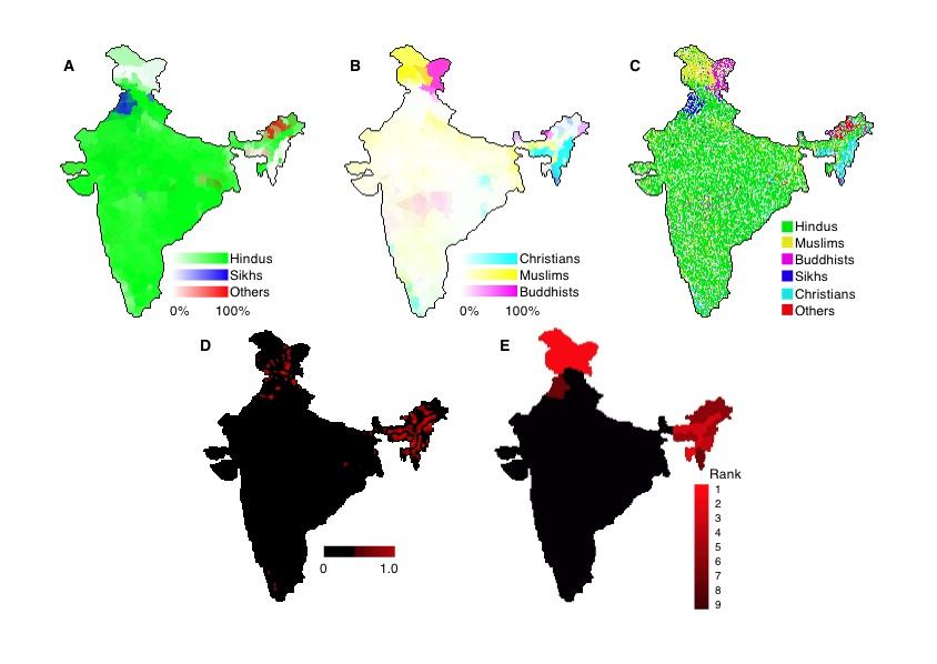 indianecsi